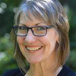 Judy Casad Real Estate Broker-Realtor-Agent