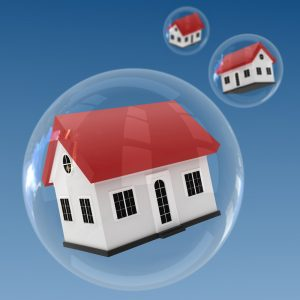 housing-bubble-1