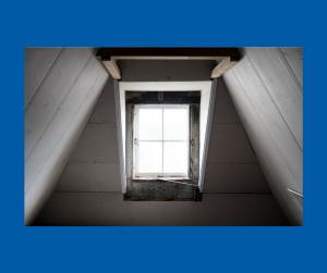 Home-Improvement-Judy-Casad