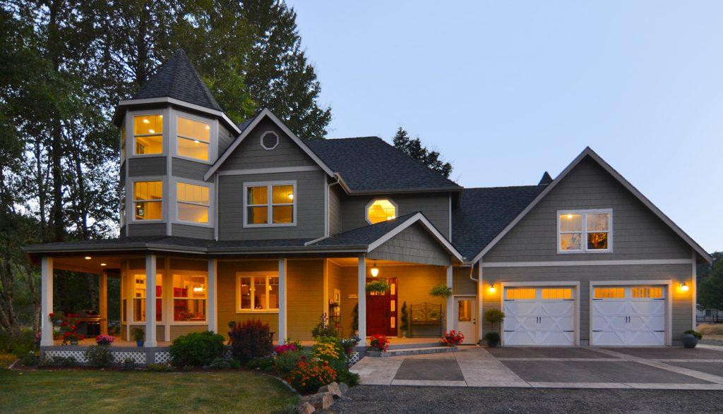 Deerhorn Home For Sale, Springfield, Thurston, McKenzie River, Judy-Casad