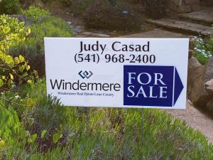 Home-For-Sale-Judy-Casad