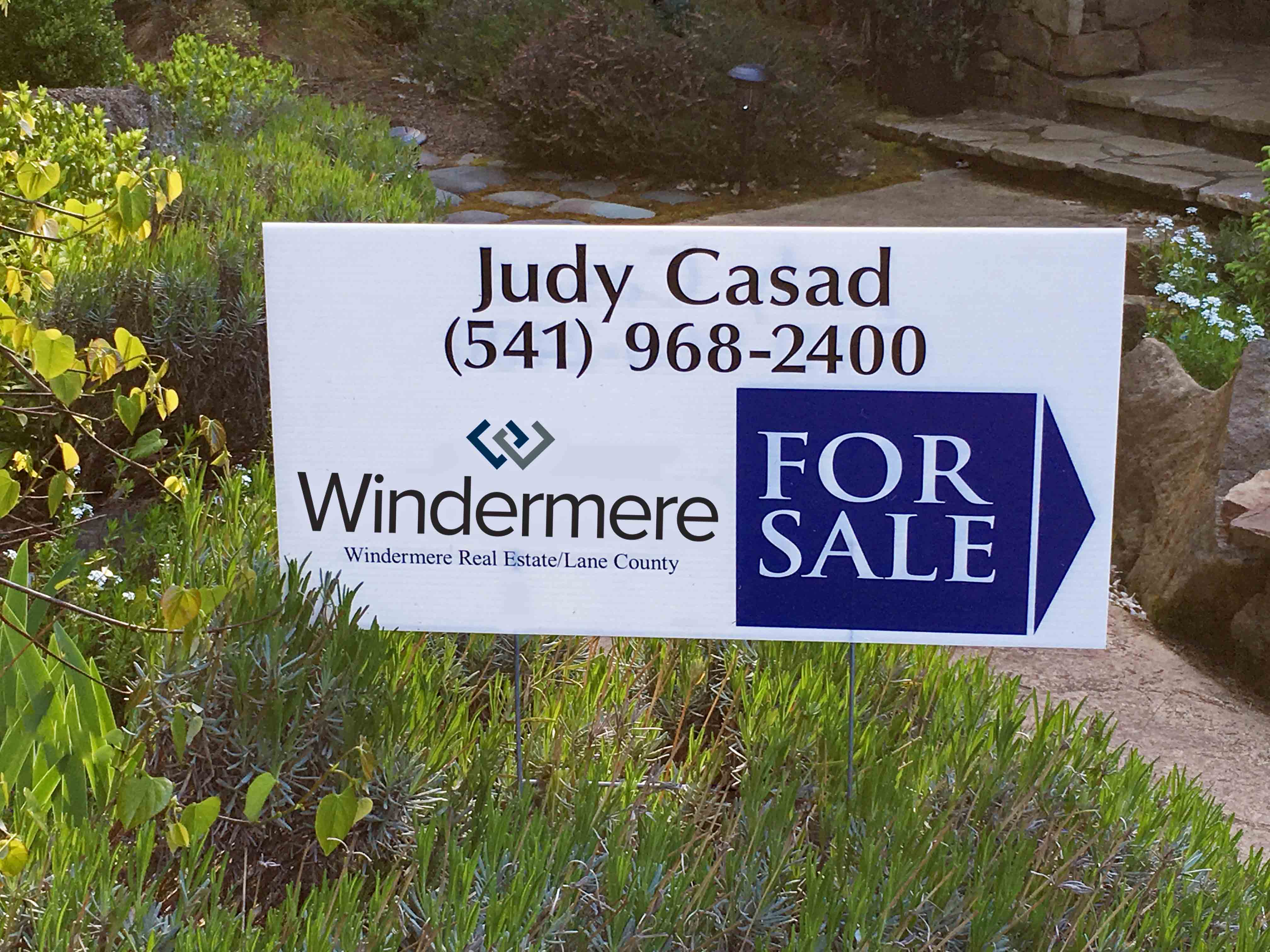 Judy Casad, Real Estate, Sellers, Home Selling,Winderemere